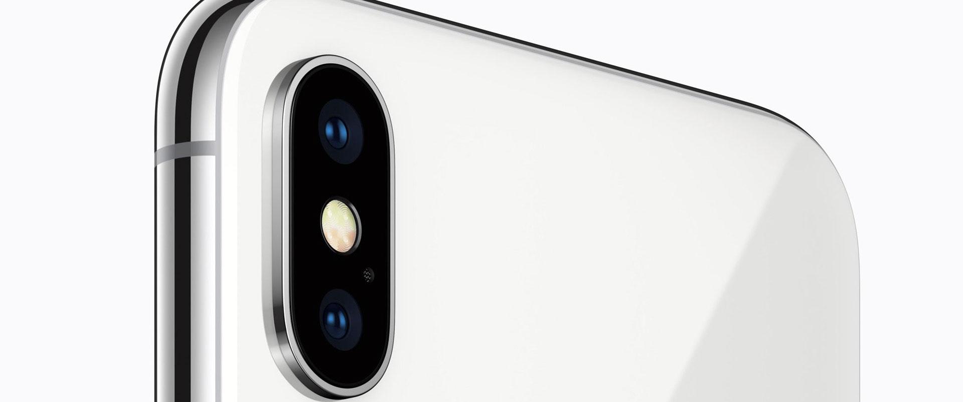 بررسی تخصصی آیفون X اپل؛ انقلاب با شکوه