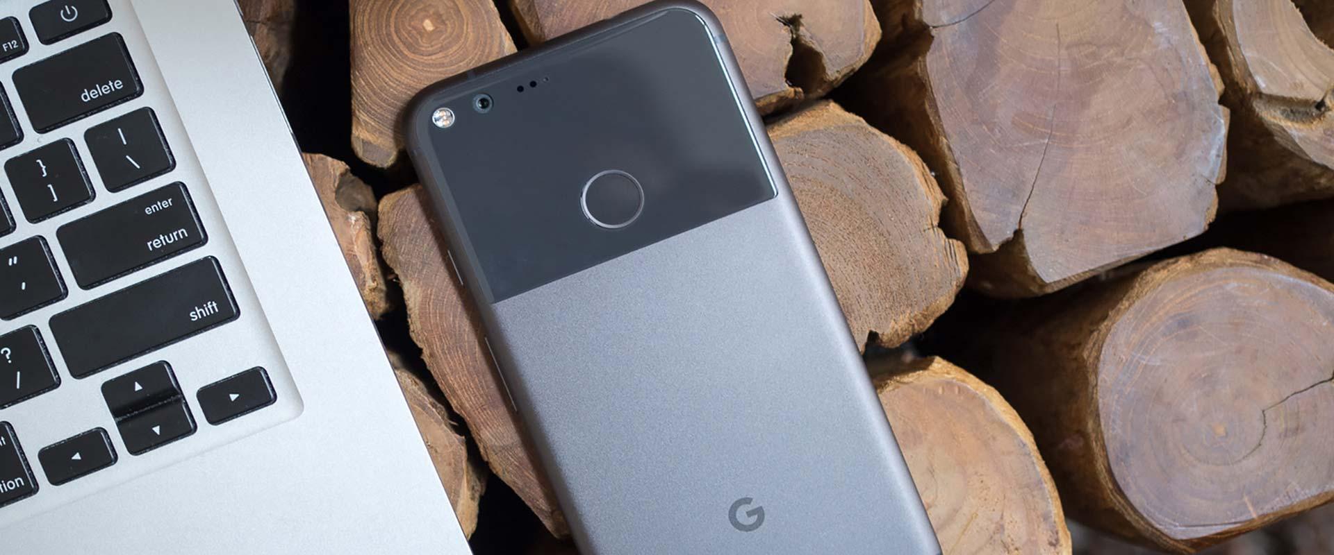 بررسی گوشی موبایل پیکسل ایکس ال از گوگل