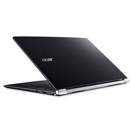 Acer Swift 5 SF514