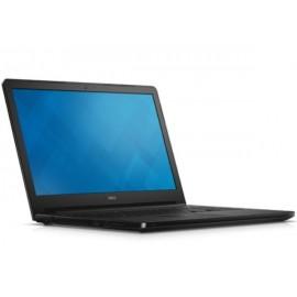 Dell Inspiron 15 5559-i5