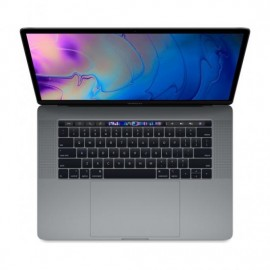 Apple MacBook Pro MR9V2 2018
