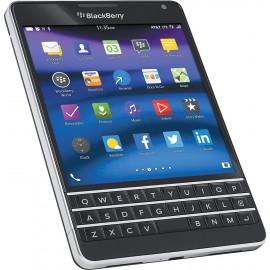 BlackBerry Passport 32GB