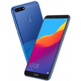 Huawei Honor 7A 2018