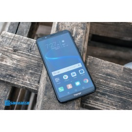 Huawei honor 7c 2018