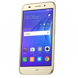 Huawei Y3 2017 4G Dual SIM