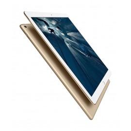 Apple iPad Pro 10.5 inch 4G