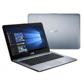 ASUS VivoBook Max X541UV-i3