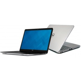 Dell Inspiron 15 5559-i7