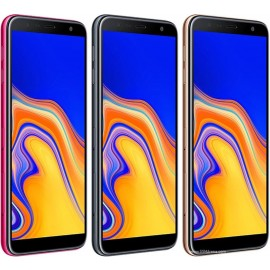 Samsung Galaxy J4+ 32GB 2018