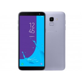 Samsung Galaxy J6 2018 32GB
