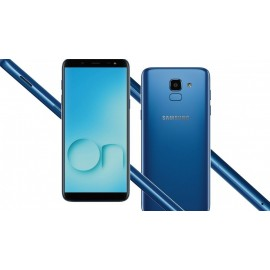 Samsung Galaxy J6+ 2018 32GB