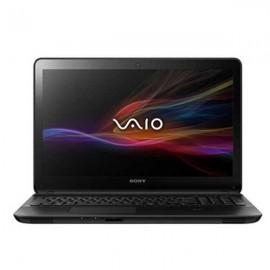 Sony VAIO FIT SVF153290X