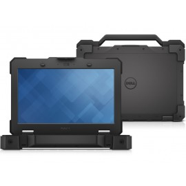 Dell RUGGED EXTREME 7414