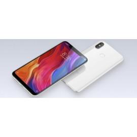Xiaomi Mi 8 64GB 2018