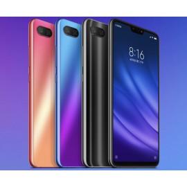 Xiaomi Mi 8 Lite 64GB 2018