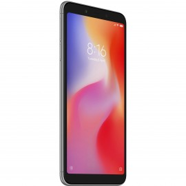 Xiaomi Redmi 6 32GB 2018