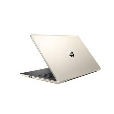 HP 15 bs027ne