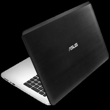 ASUS X555LP-C