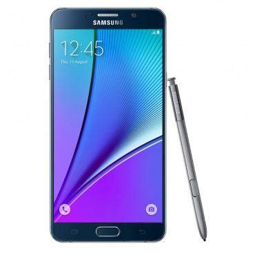 Samsung Galaxy Note 5 - 32GB