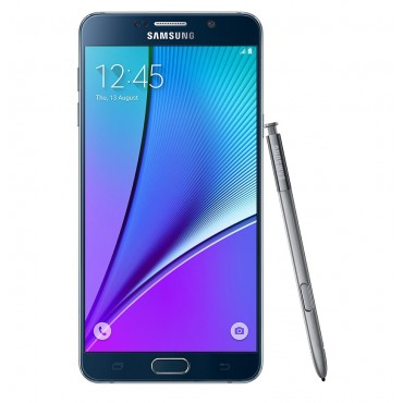 Samsung Galaxy Note 5 - 64GB