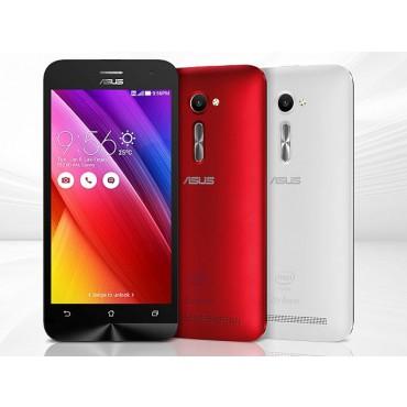 Asus Zenfone 2 ZE551ML-4GB RAM