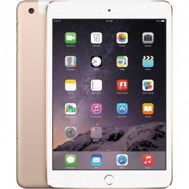 Apple iPad mini 3 4G