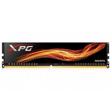 ADATA XPG Flame DDR4 4GB 2666MHz