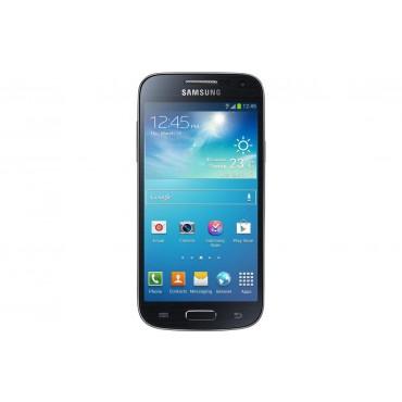 Samsung Galaxy S4 Mini Black Edition GT-I9190