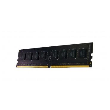 Geil Pristine 4GB 2400MHz