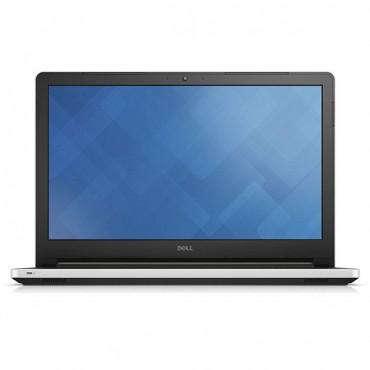 Dell INSPIRON 15-5559 - A