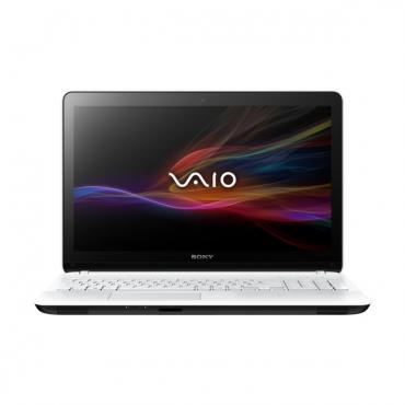 Sony VAIO SVF15213CX