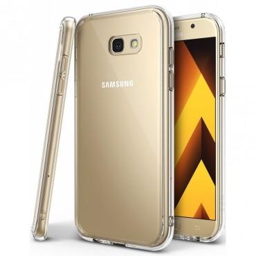 SAMSUNG Galaxy A5 2017 LTE 32GB Dual SIM