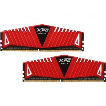 ADATA XPG Z1 DDR4 32GB (4×8) 3000
