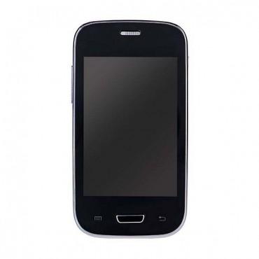 GLX Luster 2 Triple SIM Mobile Phone