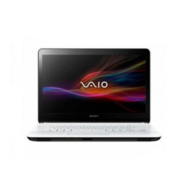 Sony VAIO  SVF14425-CL