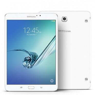 Samsung Galaxy Tab S2 8.0 New Edition LTE 32GB Tablet