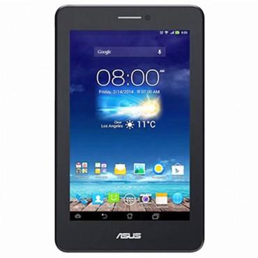 ASUS Memo Pad HD 7  ME175KG Dual