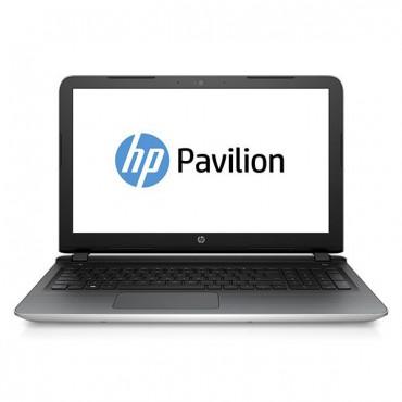 HP Pavilion 15-ab239ne