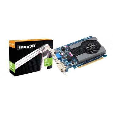 Inno3D GT730 2GB SDDR3