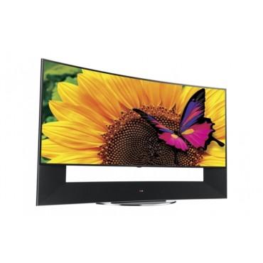 LG Smart 3D 105UC9