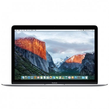 Apple MacBook MLH72 2016