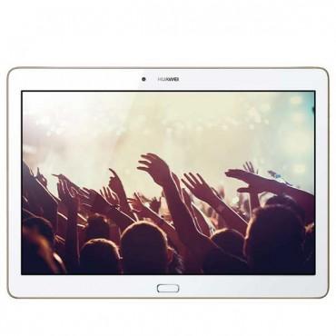 Huawei MediaPad 10.1 M2