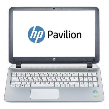 HP Pavilion 15-p214ne