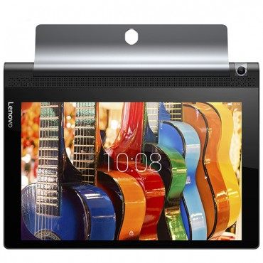 Lenovo Yoga Tab 3 10 YT3-X50M - A - Tablet - 16GB