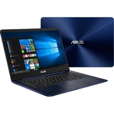 ASUS Zenbook UX430UN
