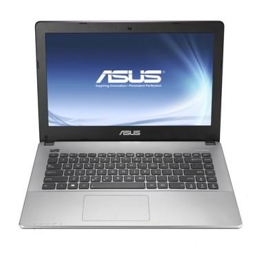 ASUS X455LD-A