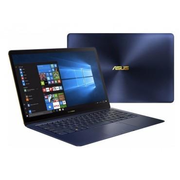 ASUS Zenbook UX490UA