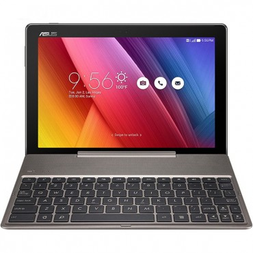 ASUS ZenPad 10 Z300CNL Tablet with Keyboard - 32GB