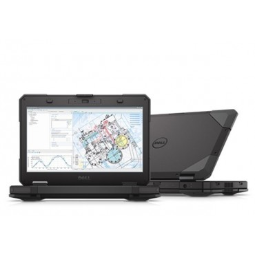Dell Latitude Rugged 5404