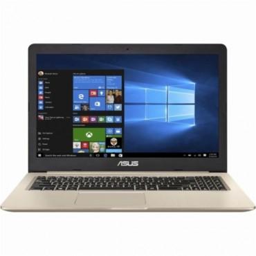 VivoBook pro 15 N580VD - touch